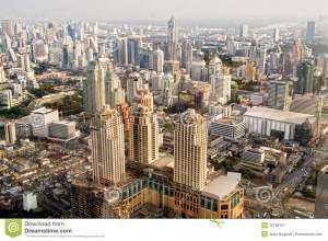 metropoli-di-bangkok-tailandia-19182107